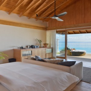 Maldive Honeymoon Packages Faarufushi Maldives Beach Bungalow2