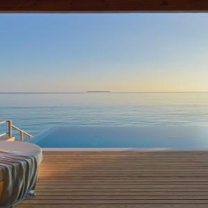 Maldive Honeymoon Packages Faarufushi Maldives Ocean Retreat With Pool1