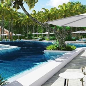 Maldive Honeymoon Packages Faarufushi Maldives Sangu