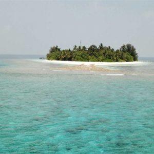 Maldives Honeymoon Packages Sandies Bathala Maldives Island