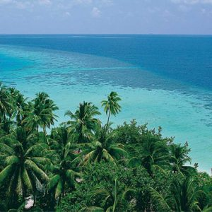 Maldives Honeymoon Packages Sandies Bathala Maldives Island 2