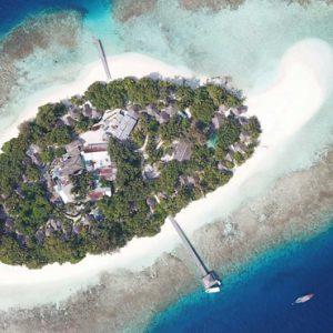 Maldives Honeymoon Packages Sandies Bathala Maldives Island 3