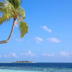 Maldives Honeymoon Packages Sandies Bathala Maldives Beach