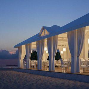 Maldives Honeymoon Packages Sandies Bathala Maldives Dining