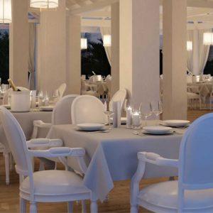 Maldives Honeymoon Packages Sandies Bathala Maldives Restaurant