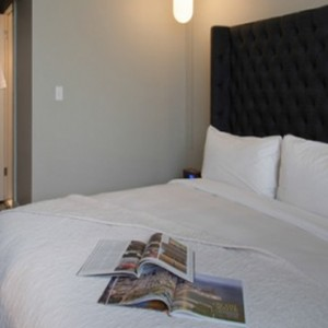 San Francisco Honeymoon Packages Hotel G San Francisco Good And Great King Rooms 3