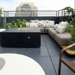 San Francisco Honeymoon Packages Hotel G San Francisco Grande Penthouse Suite 2