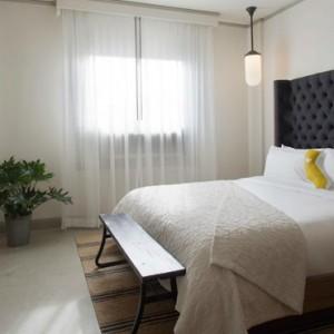 San Francisco Honeymoon Packages Hotel G San Francisco Greatest King 3