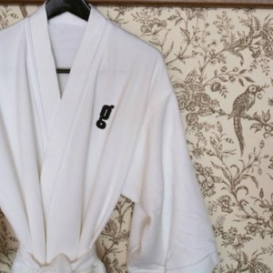San Francisco Honeymoon Packages Hotel G San Francisco Robes