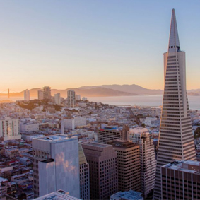 San Francisco Honeymoon Packages Loews Regency San Francisco Thumbnail
