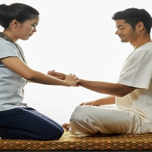 Thailand Honeymoon Packages Chiva Som Hua Hin Therapeutic Treatment