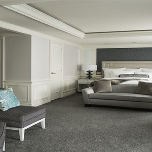 San Francisco Honeymoon packages - the ritz-carlton san francisco - the ritz carlton suite