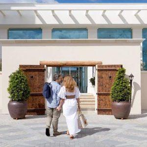 Cyprus Honeymoon Packages Amavi Hotel Cyprus Couple Experiences