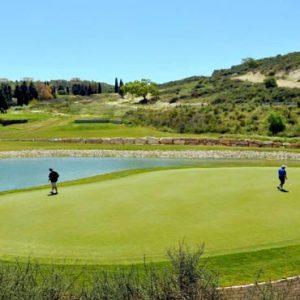 Cyprus Honeymoon Packages Amavi Hotel Cyprus Golf