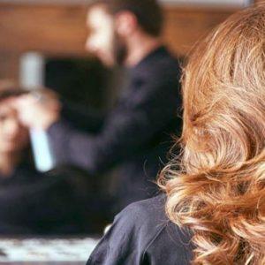 Cyprus Honeymoon Packages Amavi Hotel Cyprus Hair Salon
