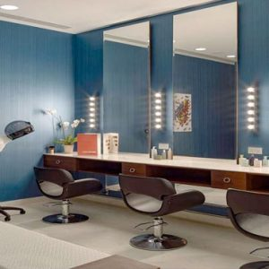 Cyprus Honeymoon Packages Amavi Hotel Cyprus Hair Salon1