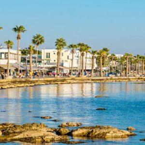 Cyprus Honeymoon Packages Amavi Hotel Cyprus Paphos Harbour