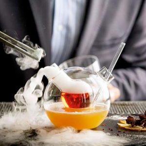 Cyprus Honeymoon Packages Amavi Hotel Cyprus Selene Sophisticated Drink