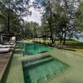 Sala Phuket1 Multicentre