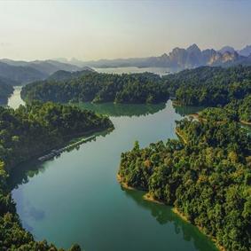 Thailand Thumbnail1