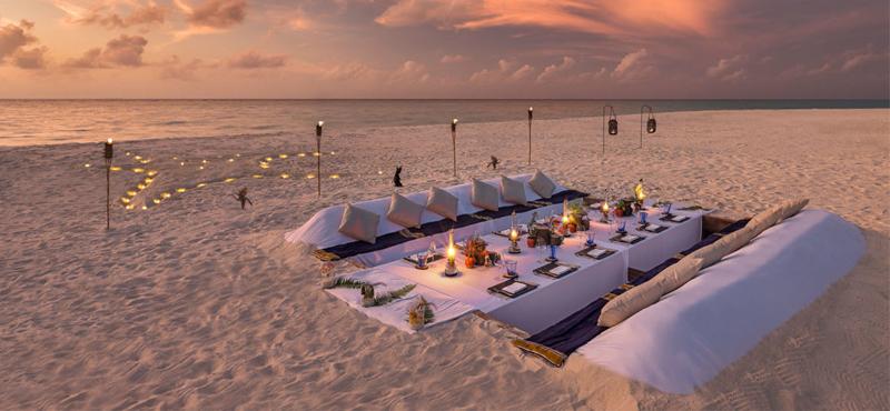 Top Rums 2020.Top 8 Honeymoon Destinations For 2020 Honeymoon Dreams