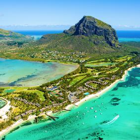 Mauritius Honeymoon Packages Honeymoon Dreams