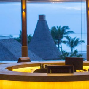 Sri Lanka Honeymoon Packages Anantaya Resort And Spa Passikuda Bar