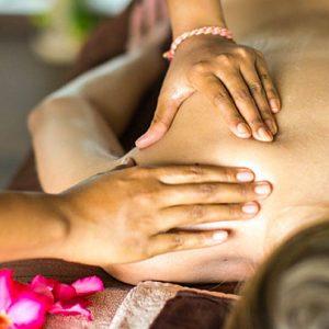 Sri Lanka Honeymoon Packages Anantaya Resort And Spa Passikuda Spa