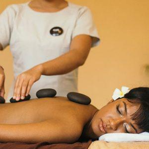 Sri Lanka Honeymoon Packages Anantaya Resort And Spa Passikuda Spa 2