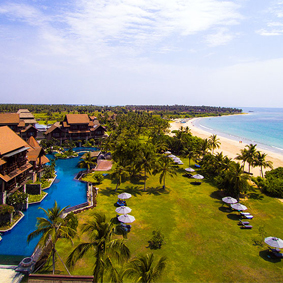 Sri Lanka Honeymoon Packages Anantaya Resort And Spa Passikuda Thumbnail