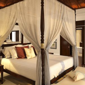Sri Lanka Honeymoon Packages Ulagala Resort Sri Lanka Deluxe Ulagala Villa 2