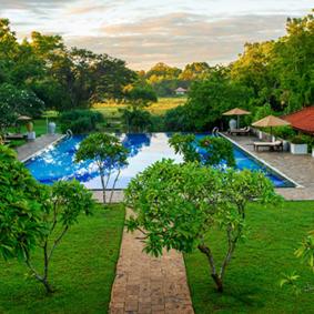 Sri Lanka Honeymoon Packages Ulagala Resort Sri Lanka Thumbnail