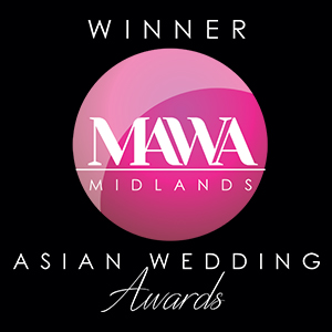 Mawa Awards