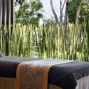 Thailand Honeymoon Packages Anantara Chiang Mai Spa 2