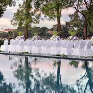 Thailand Honeymoon Packages Anantara Chiang Mai Wedding 2
