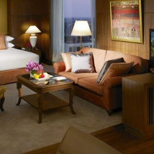 Thailand Honeymoon Packages Shangri La Chiang Mai Horizon Club Premier
