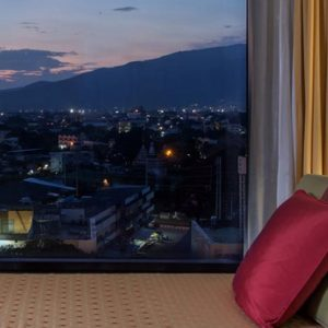 Thailand Honeymoon Packages Shangri La Chiang Mai Premier 4