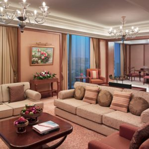 Thailand Honeymoon Packages Shangri La Chiang Mai Lounge