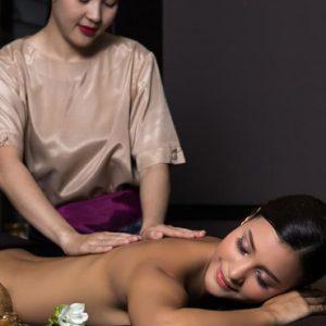 Thailand Honeymoon Packages U Chiang Mai Hotel Spa