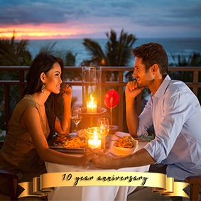 Top 10 Blog Dinner For Two