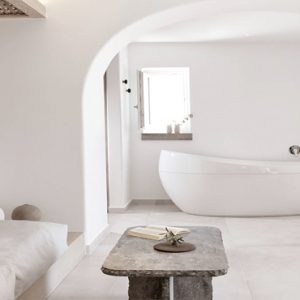 Greece Honeymoon Packages Canaves Oia Epitome Epitome Pool Villa2