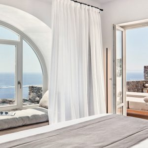 Greece Honeymoon Packages Canaves Oia Epitome Honeymoon Suite With Plunge Pool4