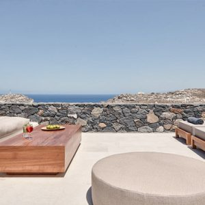 Greece Honeymoon Packages Canaves Oia Epitome Honeymoon Suite With Plunge Pool7