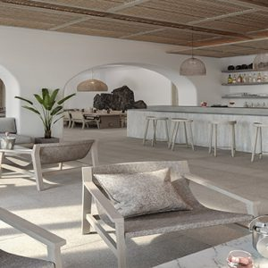 Greece Honeymoon Packages Canaves Oia Epitome Lobby