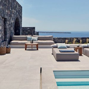 Greece Honeymoon Packages Canaves Oia Epitome One Bedroom Pool Villa