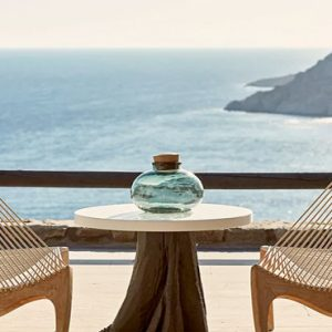 Greece Honeymoon Packages Myconian Utopia Grand Majestic Retreat