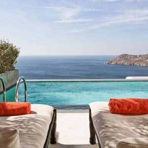 Greece Honeymoon Packages Myconian Utopia Grand Majestic Retreat With Outdoor Jacuzzi1
