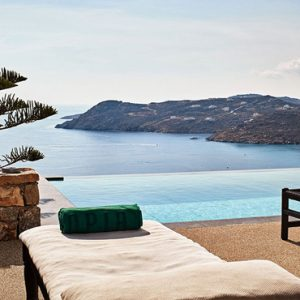 Greece Honeymoon Packages Myconian Utopia Grand Majestic Retreat With Private Pool2