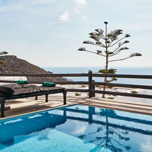Greece Honeymoon Packages Myconian Utopia Grand Majestic Retreat With Private Pool3
