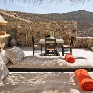 Greece Honeymoon Packages Myconian Utopia Grand Majestic Retreat6